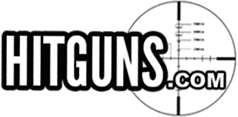 Hitguns Airsoft & Accessories