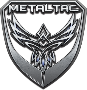 metaltac_logo_metal