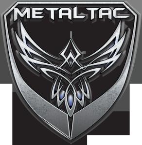 metaltac_logo_metal